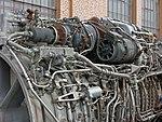 Turbinen-Strahltriebwerk (23841929148).jpg