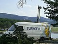 Turkcell Mobile Base Station.jpg