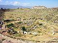 Turkey-2715 (2217137140).jpg