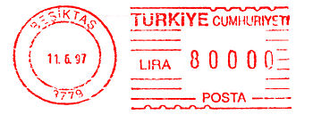 Turkey stamp type EC4.jpg