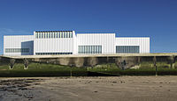 Turner Contemporary from the sea.jpg