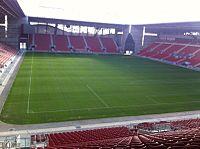 Turner-Stadiono 03.jpg