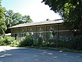 Turnhalle Waldorfschule Dresden 2011.JPG