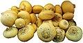Turnips pile.jpg