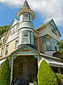 Turret 35 West Lansdowne HD.JPG