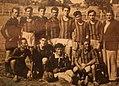 Tuscania Calcio 1950-1951.jpg