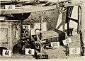 Tutankhamun tomb photographs 2 022.jpg