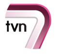 Tvn siedem logo.png