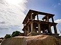 Two Storey Ruin, Hemakuta Hills.jpg