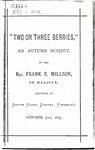 Two or three berries.pdf