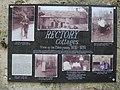 Tyneham - Rectory Cottages - geograph.org.uk - 886512.jpg