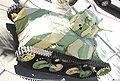 Type 95 top rear 3-4 view.JPG
