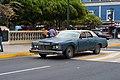 Typical automobile Maracaibo public transport 10.jpg