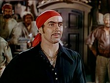 Tyrone power black swan 3.jpg