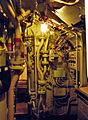 U-Boot Wilhem Bauer Bremerhafen03 (7181287692).jpg