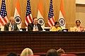 "U.S.-India ""2+2"" Ministerial Dialogue 180906-D-BN624-047 (43794773924).jpg"