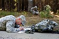 U.S. Army Best Warrior Competition - Land Navigation 141009-A-RT803-029.jpg