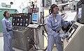 U.S. Department of Energy - Science - 393 003 006 (10171540935).jpg