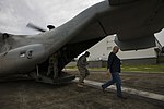U.S. Marines Support Operation United Assistance 141013-M-PA636-187.jpg