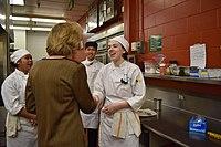UAA Culinary Arts and Hospitality Administration - 2019 06.jpg