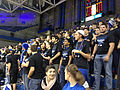 UBtrueblueStudent section.jpg