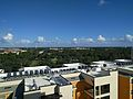 UCF Main Campus (30359061926).jpg