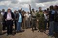 UN Security Concil visit to Goma (10225297006).jpg