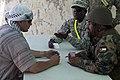 US, Jordanian soldiers train together, enhance skills 120510-A-PF724-073.jpg