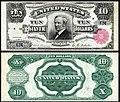US-$10-SC-1891-FR-298.jpg