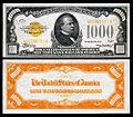 US-$1000-GC-1934-Fr-2409.jpg
