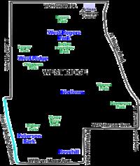 West Ridge, Chicago - Wikipedia