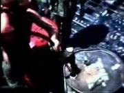 File:US-troops-spray-Agent-Orange-from-riverboat-Vietnam.ogv