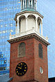 USA-Old South Meeting House.jpg