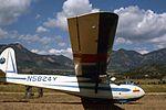 USAF Academy 2-22E N5824V 01.jpg