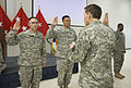 USARPAC visit 150303-A-EK876-005.jpg