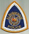 USA - NEW MEXICO - Albuquerque police.jpg