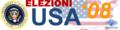 USA 2008 b.png