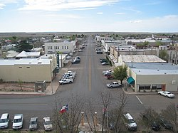 USA Marfa view TX.jpg