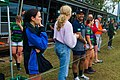 USC Rugby versus Nambour Toads women 2021-06-26 13.jpg