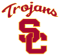 USC Trojans interlocking logo.png