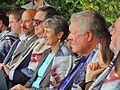 USFWS Billy Frank Jr. Nisqually National Wildlife Refuge Renaming Ceremony (28709923801).jpg