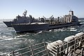 USMC-120306-M-YP701-007.jpg