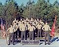 USMC-19881220-0-9999X-001.jpg