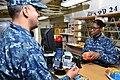 USS Arlington 130405-N-CW174-017.jpg