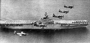 USS Boxer (CVA-21) underway c1955.jpg