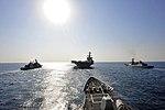 USS Bunker Hill action DVIDS358697.jpg