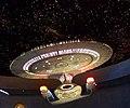 USS Enterprise 1701D.jpg