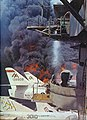 USS Forrestal fire-fighting 1967.jpg