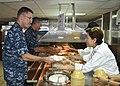 USS Frank Cable 140326-N-WZ747-050.jpg