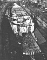 USS Independence (CVA-62) under construction in 1956.jpg